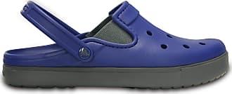 Crocs Crocs Citilane Clog