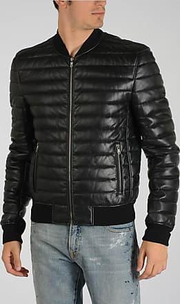 Dolce gabbana giubbotto – Modelli popolari di giacche dfc7b44bd1c