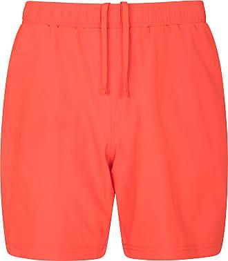 Sports Pants Mountain Warehouse Mens Five Hurdle Running Shorts