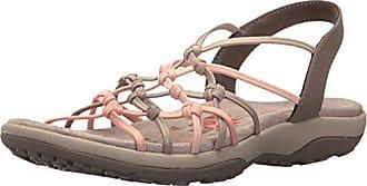 skechers sandalen gr 39