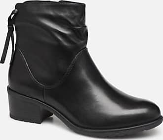 outlet store 74648 a43bc Schuhe von Caprice®: Jetzt ab CHF 32.93 | Stylight