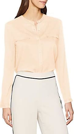 Mexx Jersey para Mujer