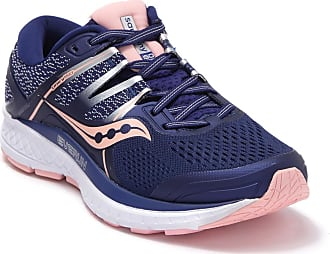 Saucony® Low Top Sneakers − Sale: up to −53% | Stylight