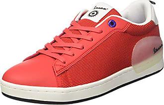 Schuhe von Vespa®: Jetzt bis zu −18% | Stylight
