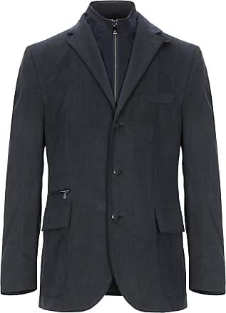 info for f4748 197e7 Blazer Uomo − 19387 Prodotti di 10 Marche   Stylight