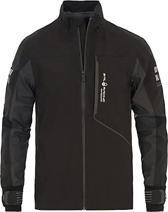Sail Racing Reference Light Jacket Carbon