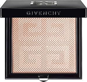 Givenchy Complexion Teint Couture Shimmer Powder No. 01 10 g