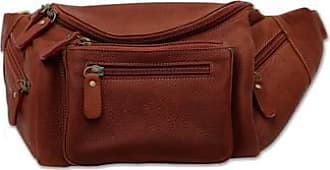 1a56777bd557 Brown Fanny Packs: 10 Products & up to −30%   Stylight