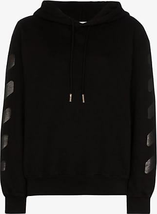 Black Hoodies: Shop up to −77% | Stylight