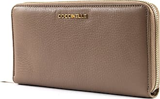 1cb83fdb83 Coccinelle Coin Purses for Women − Sale  up to −30%