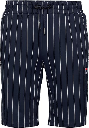 Fila Shorts för Herr: 24+ Produkter | Stylight