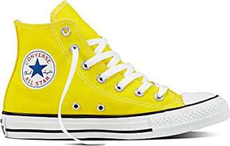 e8a679decee628 Schuhe in Gelb von Converse® bis zu −66%
