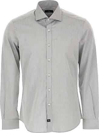 low priced db856 cb246 Camicie Fay®: Acquista fino a −50%   Stylight