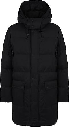 quality design 9569e a254d Giacche Invernali Calvin Klein: 67 Prodotti | Stylight