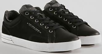 Chaussures D Été Pepe Jeans London®   Achetez jusqu à −50%   Stylight 64011cdc332b