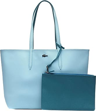 7722c53442 Borse Lacoste®: Acquista da € 41,53+ | Stylight