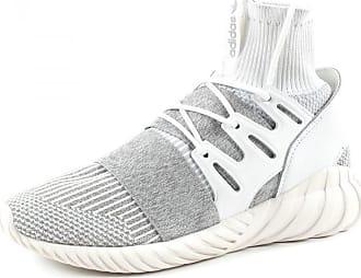 e40cb9a33c091 Baskets Montantes adidas®   Achetez jusqu à −69%   Stylight