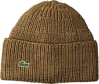 995ad540aa0 Lacoste® Beanies − Sale  at USD  26.00+