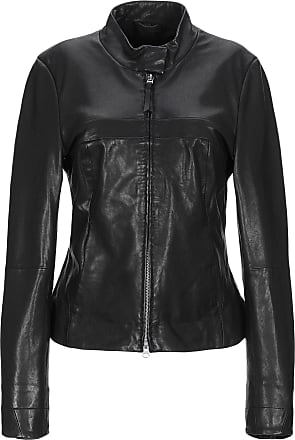 74bc61d3e Freaky Nation® Leather Jackets: Must-Haves on Sale up to −58 ...