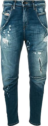 ac6714d8 Diesel® Loose-Fit Jeans: Must-Haves on Sale up to −50% | Stylight