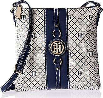 214262e229721 Tommy Hilfiger Crossbody Bag for Women Jaden