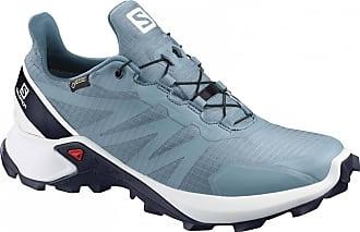 Salomon® Sneaker in Blau: bis zu −38% | Stylight
