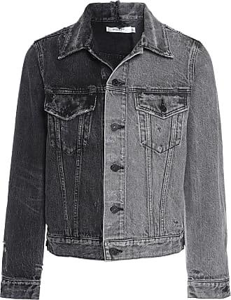 Vestes En Jean pour Femmes : Achetez jusqu''à −83%   Stylight
