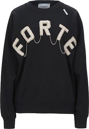 Forte Couture TOPWEAR - Felpe su YOOX.COM