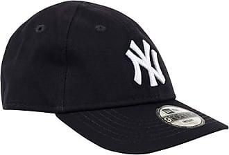 1d006f43598 New Era® Baseball Kepsar: Köp upp till −96% | Stylight