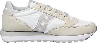 Saucony Shadow Original, Unisex Adults Running Running Shoes, Multi (Charcoal/Blue), 6.5 UK (40.5 EU)