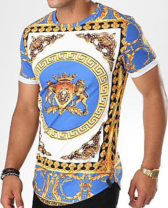 T-Shirts Longs   Achetez 265 marques jusqu  à −50%   Stylight fed4d1f25d8b