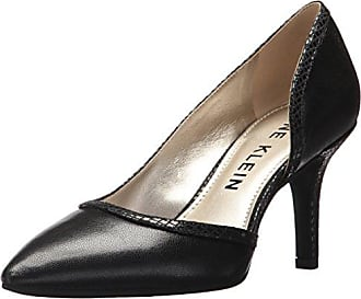 83723ba59cc Anne Klein® Pumps  Must-Haves on Sale up to −50%