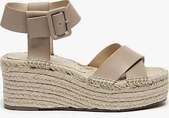 2a3f410caba Sole Society® Espadrilles − Sale: up to −60% | Stylight