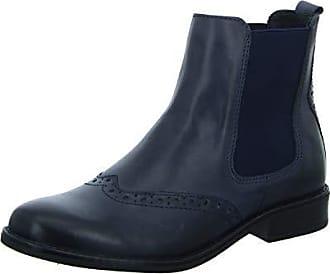 Boxx Schuhe: Sale ab 29,95 €   Stylight