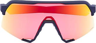 100% Eyewear Óculos de sol S3 - Amarelo