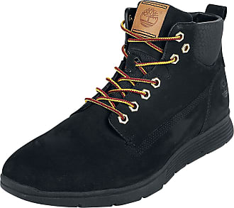Timberland Sneaker High: Bis zu bis zu −56% reduziert