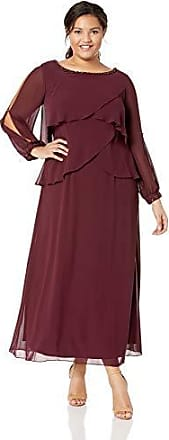 S.L. Fashions® Dresses − Sale: up to −76% | Stylight
