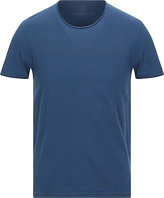 Wool & Co TOPS - T-shirts auf YOOX.COM