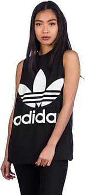 ab3634ac29344f Adidas Ärmellose Shirts  Sale bis zu −70%