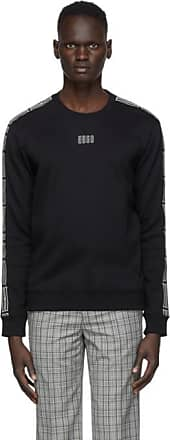Hugo Boss Authentic Sweatshirt Felpa Uomo