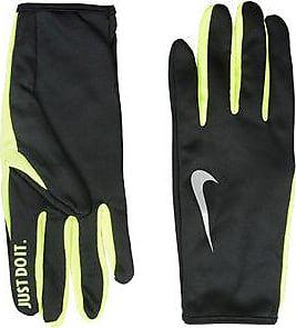 Nike Hansker: Kjøp opp til −20% | Stylight