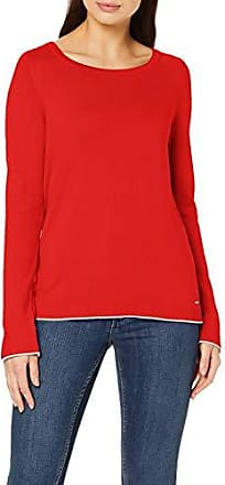 S.Oliver® Pullover in Rot: bis zu −17% | Stylight