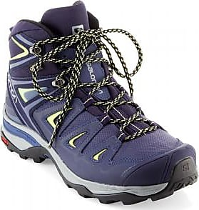 buy online 27096 52355 Salomon Hiking Boots for Women − Sale: up to −30%   Stylight