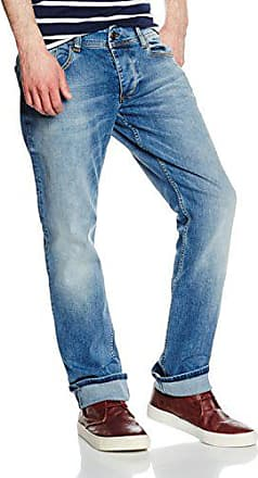 Cross Jeans Johnny Jeans Uomo
