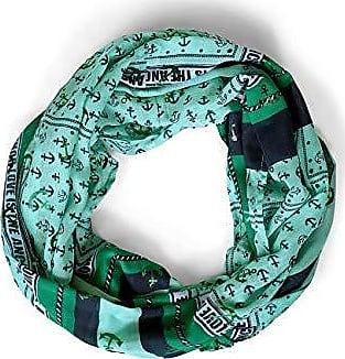 Cecil Damen Mode-Schal