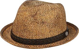 a39e69b5eb8da Stetson Sombrero de Paja BBQ Toyo Player by Stetson