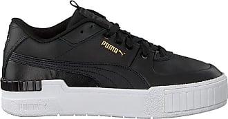 Sneakers van Puma: Nu tot −61% | Stylight