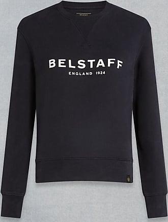 Belstaff Belstaff BELSTAFF 1924 SWEATSHIRT Black