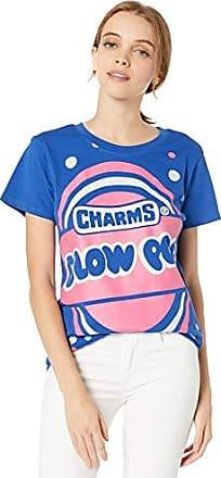Southpole Womens Tootsie T-Shirt