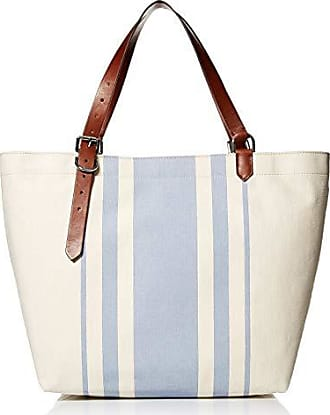 b1a485c404 Cole Haan Handbags for Women − Sale: up to −30% | Stylight